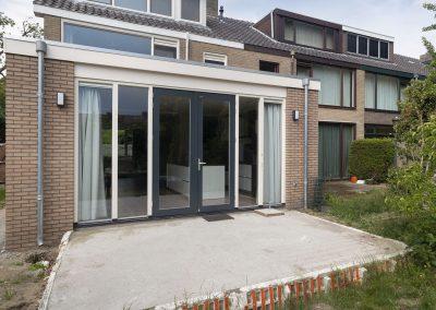 Nocturnestraat_2_ Nijmegen_01