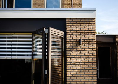 Landgraafstraat-300819-38