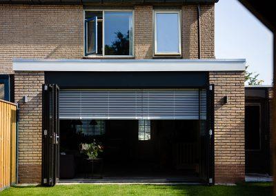 Landgraafstraat-300819-80